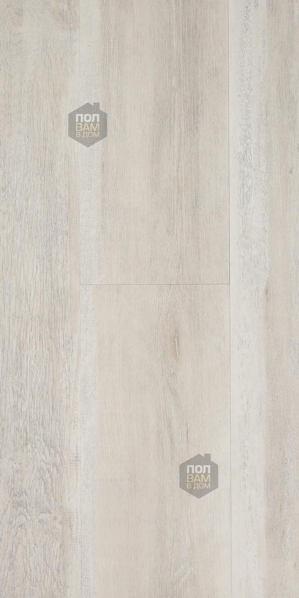 Виниловый ламинат Alpine Floor Дуб Выбеленный ЕСО182-8