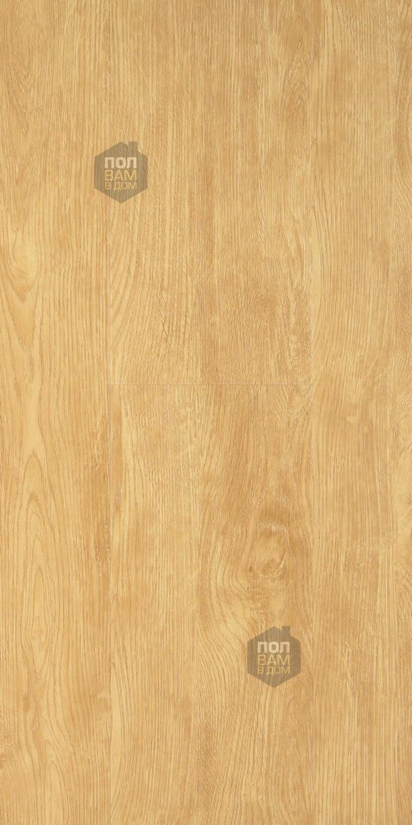 Виниловый ламинат Alpine Floor Бук ECO152-9