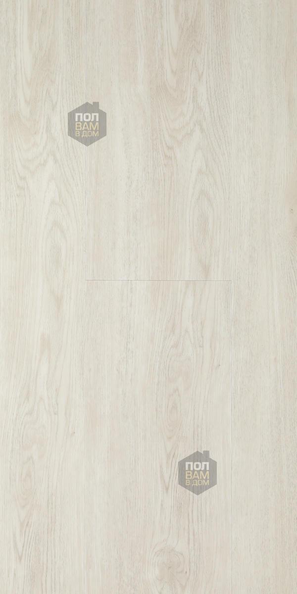 Виниловый ламинат Alpine Floor Дуб Арктик ЕСО134-7