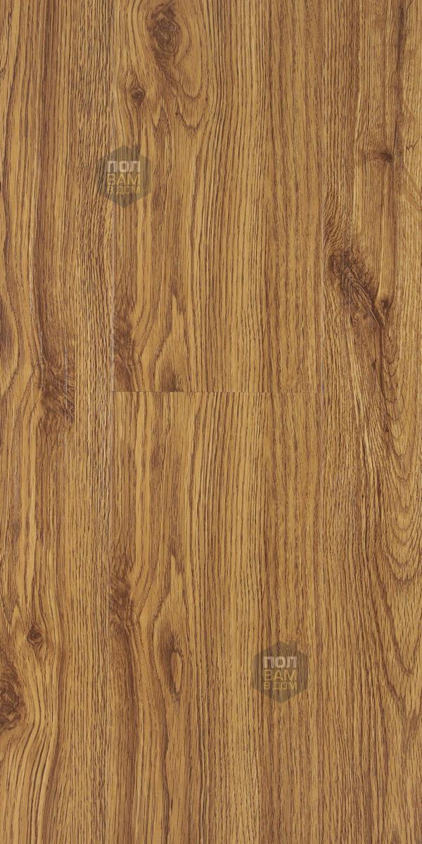 Виниловый ламинат Alpine Floor Дуб классический ЕСО162-7