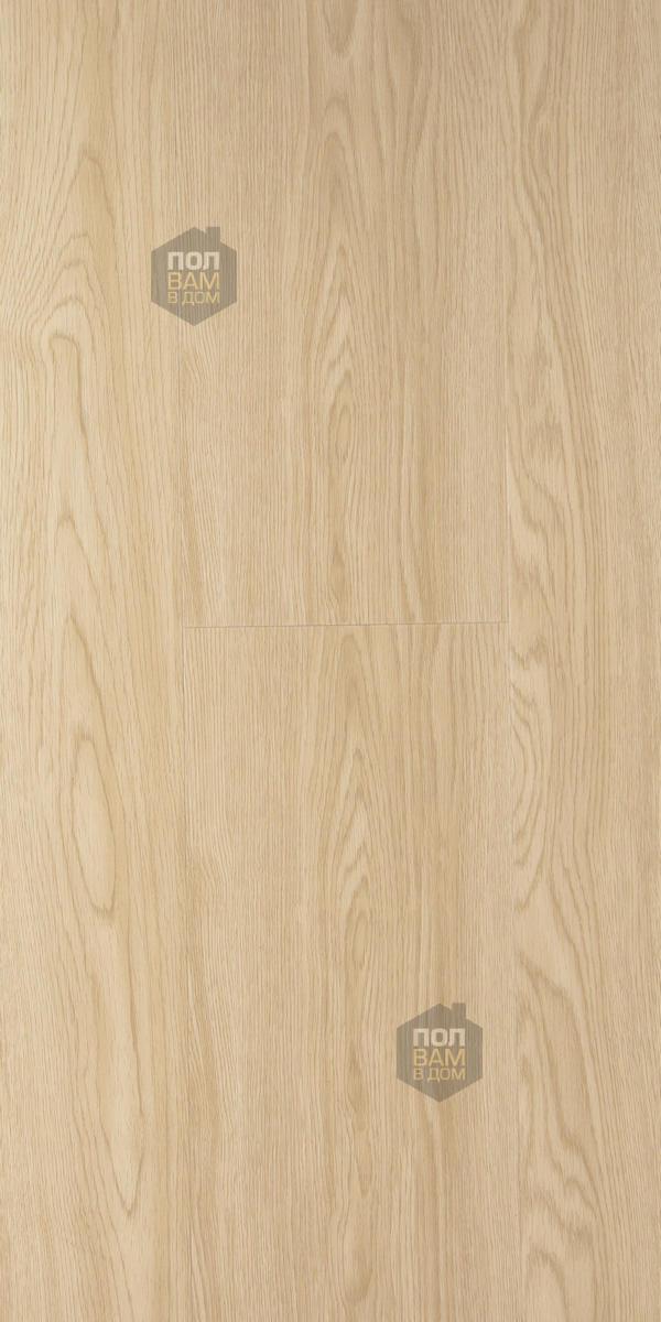 Виниловый ламинат Alpine Floor Ясень Макао ЕСО106-1