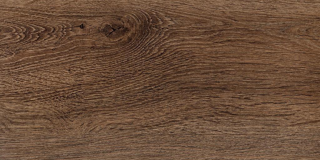 Ламинат Floorwood Дуб Крианса 4975