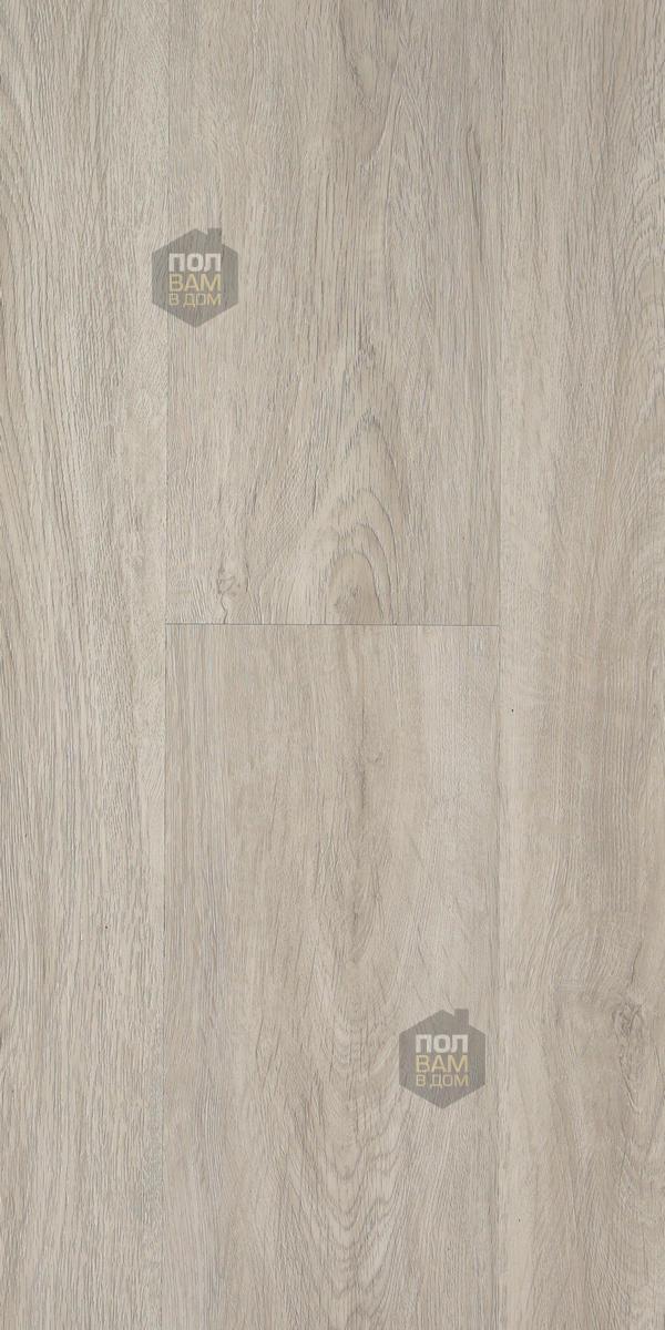 Виниловый ламинат Alpine Floor Дуб Кофейный ЕСО5-15