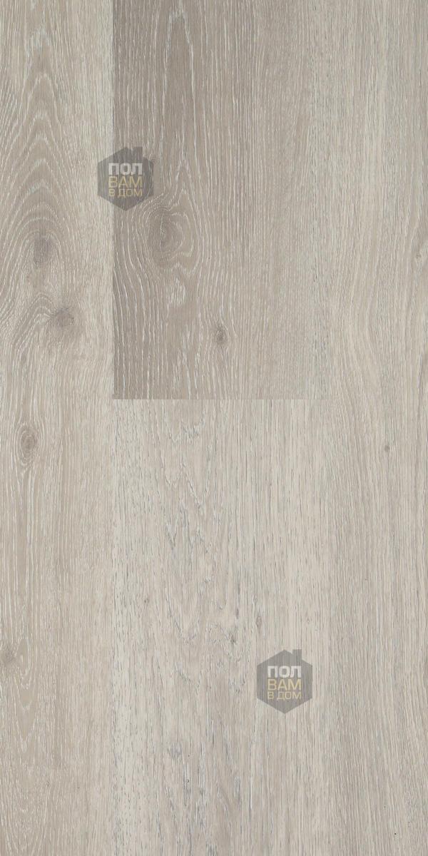 Виниловый ламинат Alpine Floor Дуб Пепельный ЕСО5-16