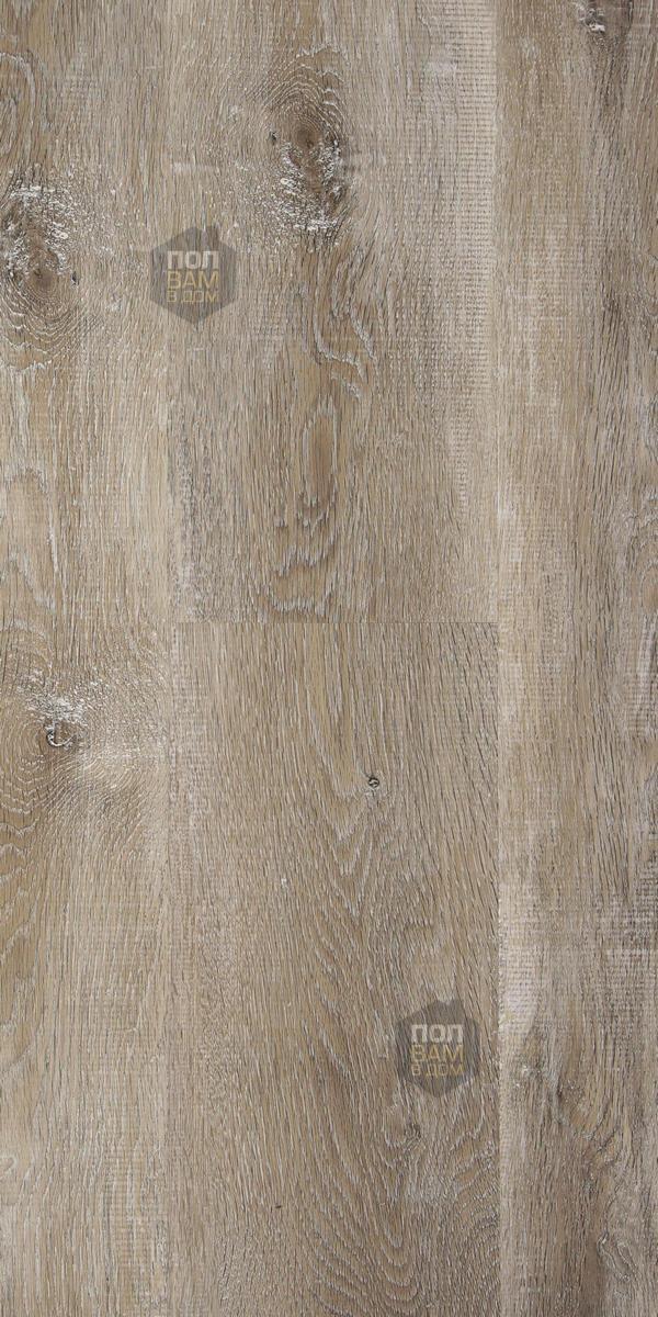 Виниловый ламинат Alpine Floor Дуб Медовый ЕСО5-17