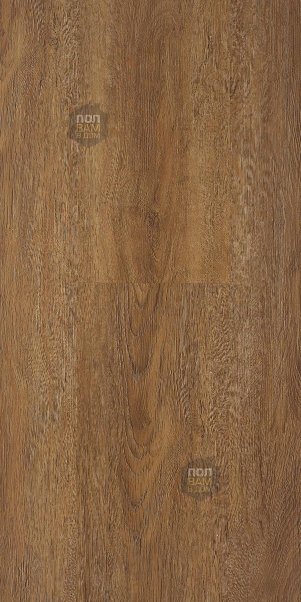 Виниловый ламинат Alpine Floor Сосновый Бор ЕСО5-22