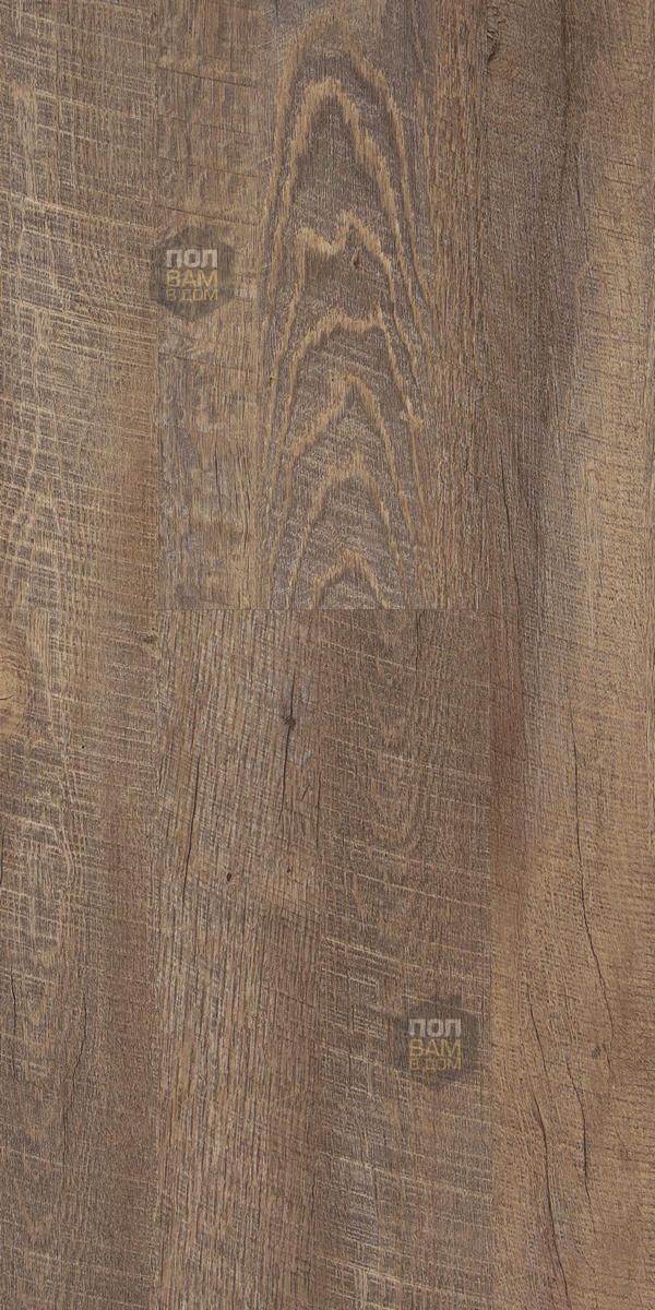 Виниловый ламинат Alpine Floor ЕСО5-7 Дуб Миндаль