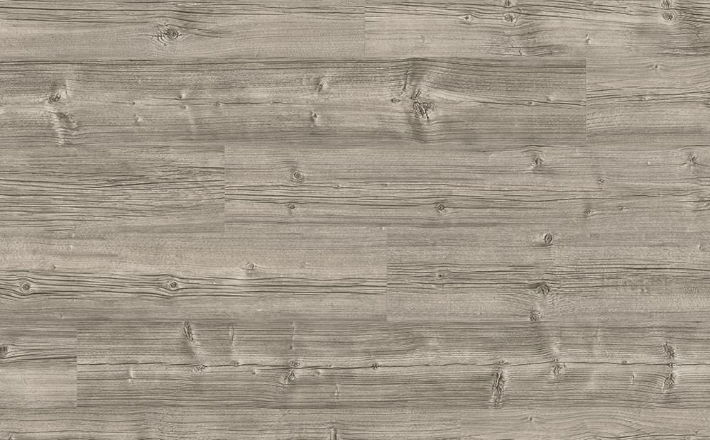 Пробковое покрытие EGGER Дуб Хантсвилл серый