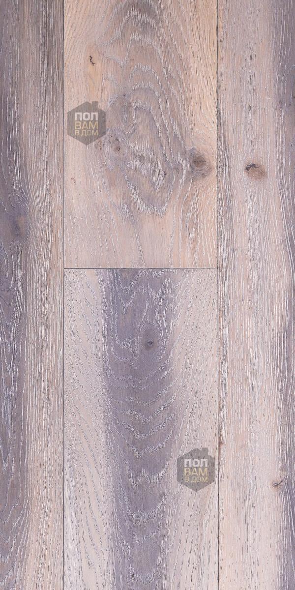 Инженерная доска HM Flooring Дуб Плюмерия