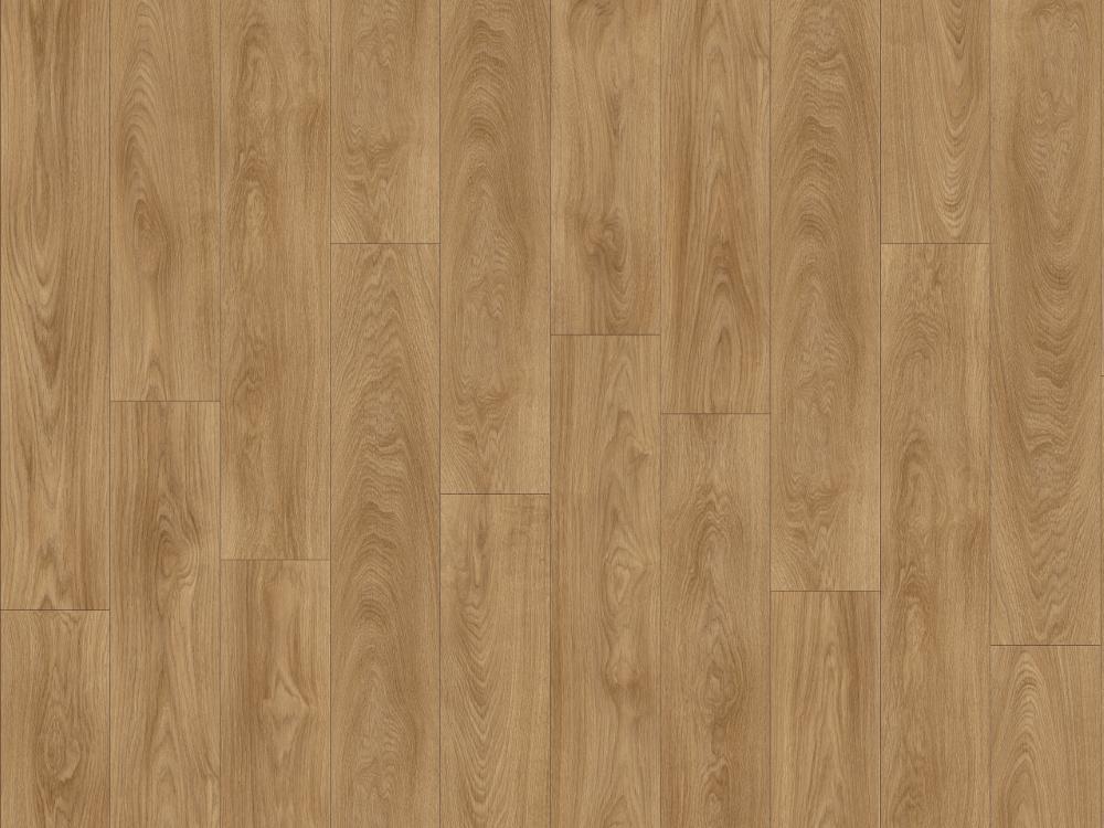 Виниловый ламинат Moduleo LAUREL OAK 51822