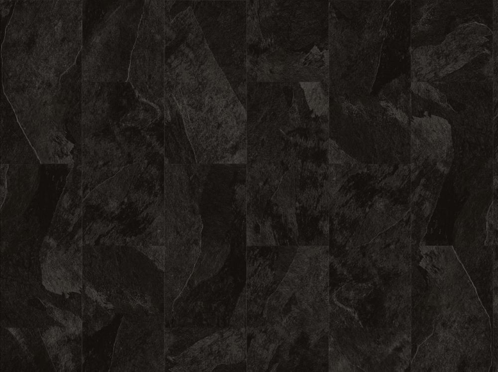 Виниловый ламинат Moduleo MUSTANG SLATE 70998