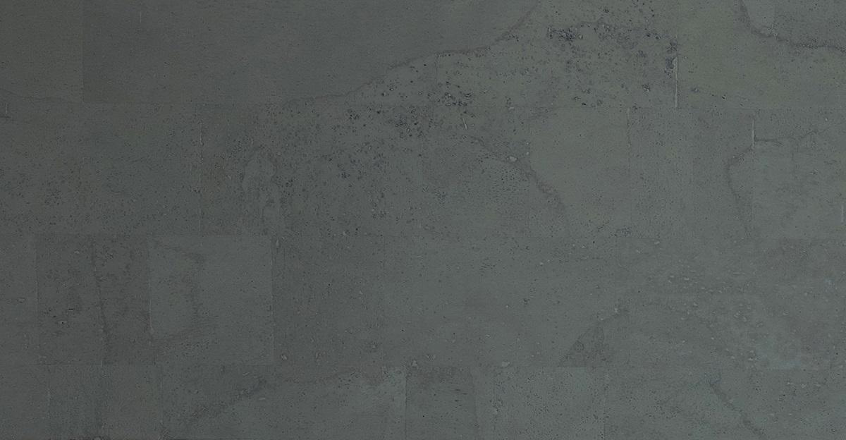 Пробковое покрытие Fomentarino Mare di Latte