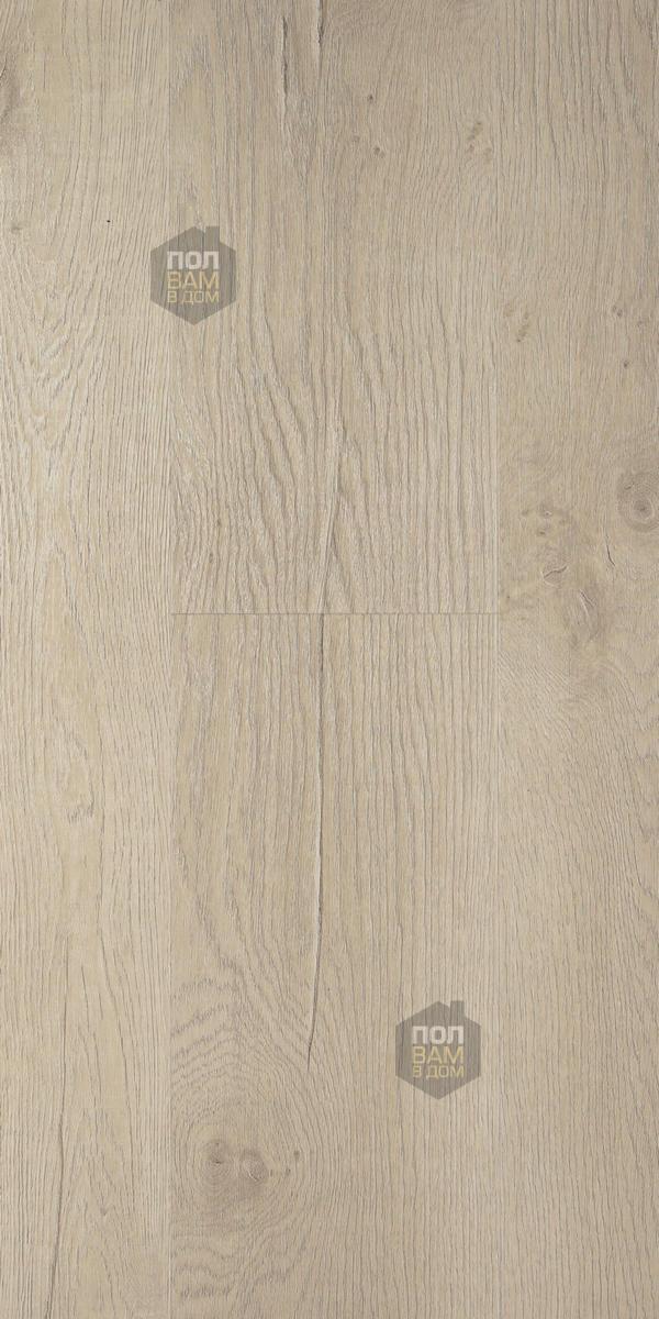 Виниловый ламинат Alpine Floor Дуб VERDAN ECO2-4