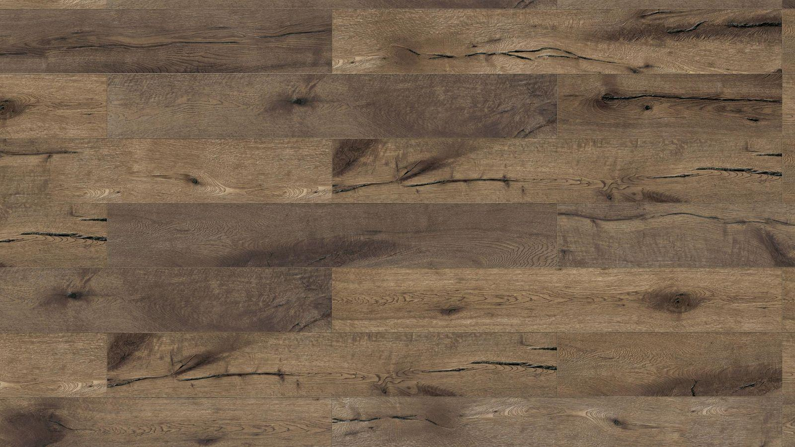 Виниловый ламинат Classen Roasted Oak