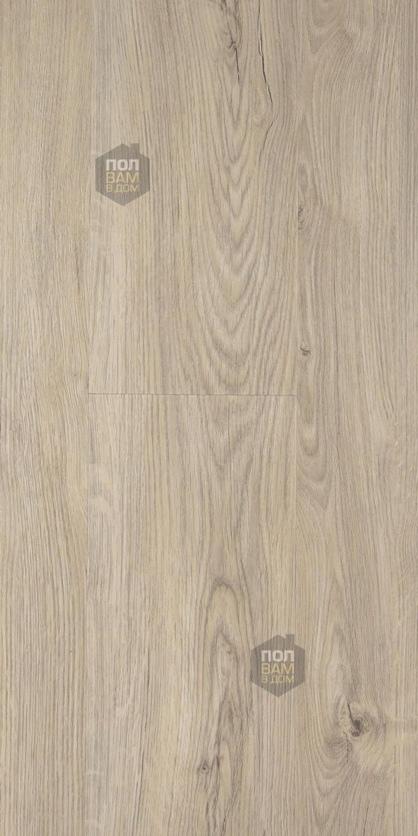 Виниловый ламинат Alpine Floor Секвойя серая ЕСО6-5