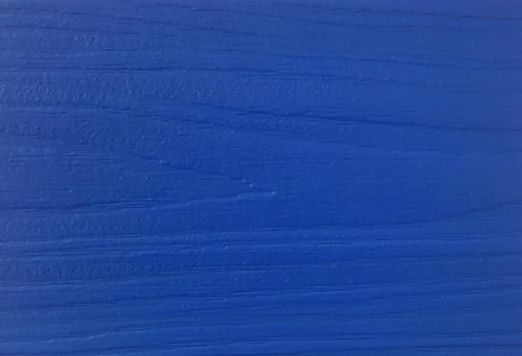 Террасная доска TerraPol Лазурит Моноколор Кантри 3D