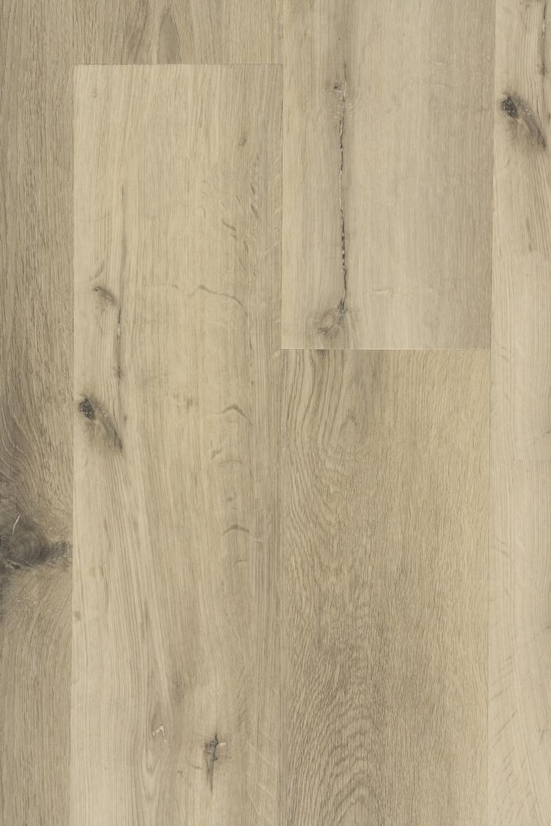Виниловый ламинат StoneWood Мекран SW1011