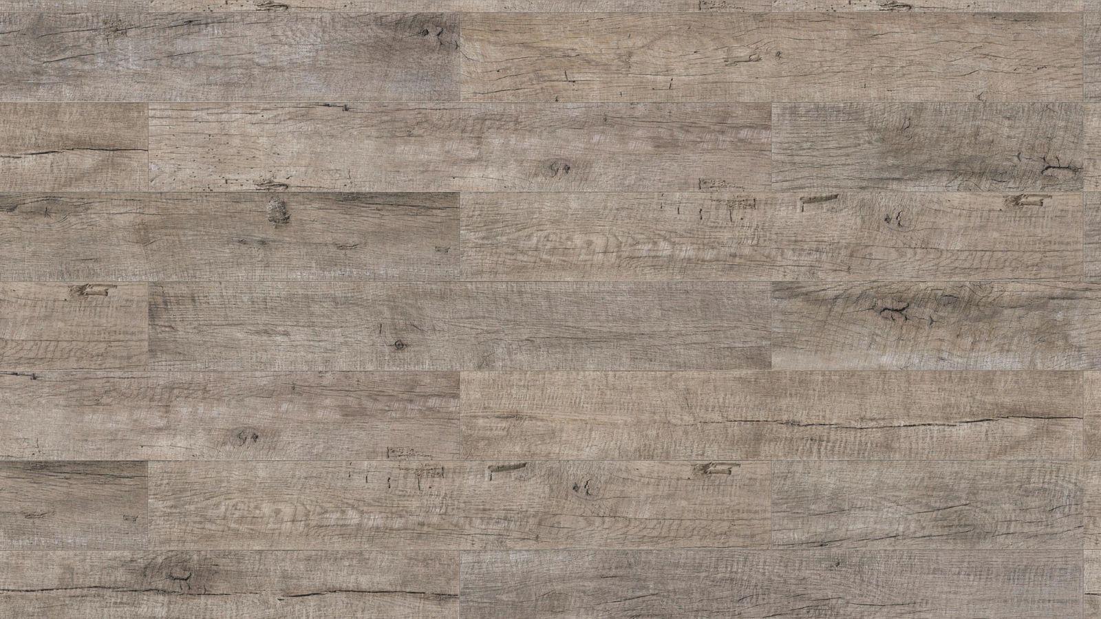Виниловый ламинат Classen Used Barrelwood