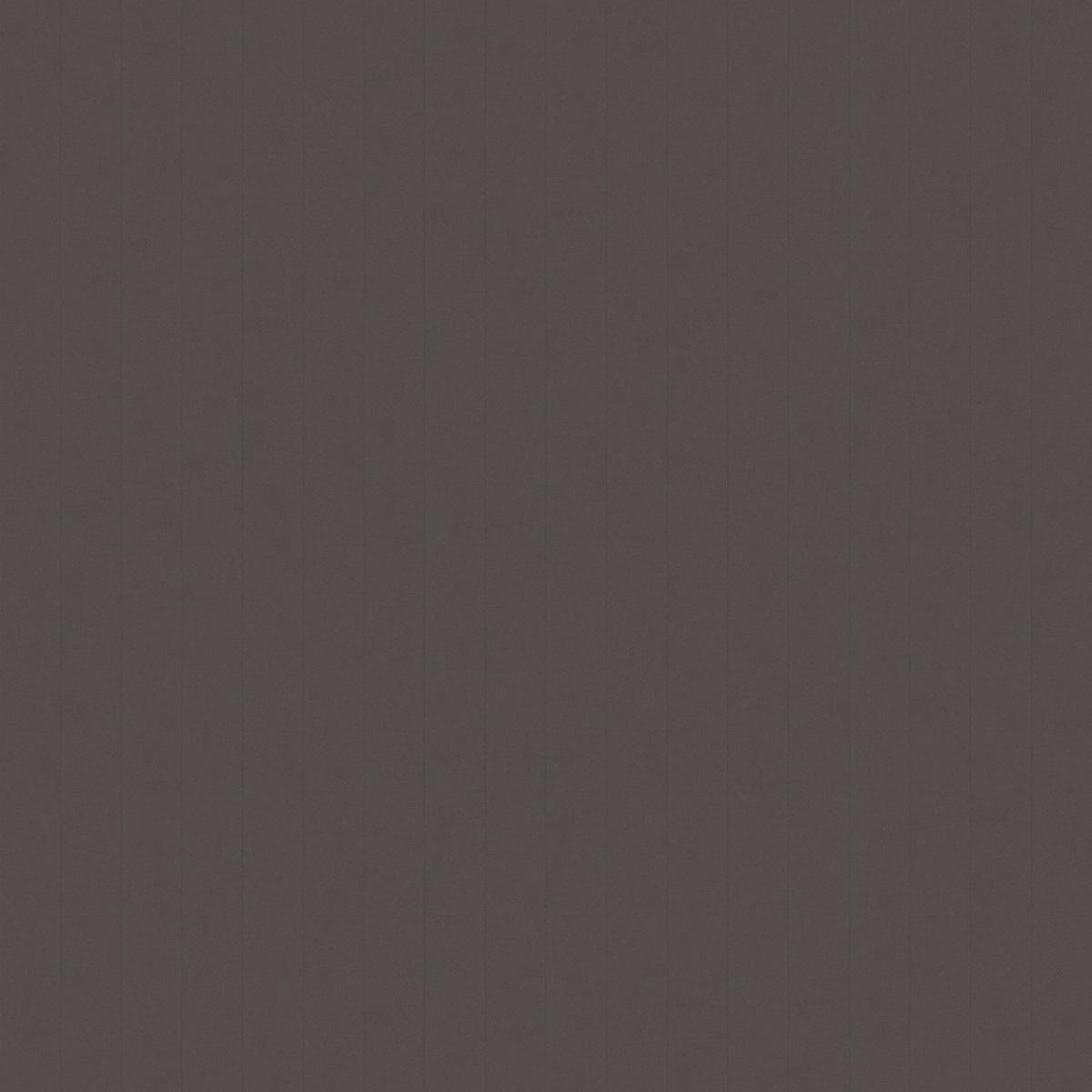 Виниловый ламинат Pergo Минерал Современный Черный