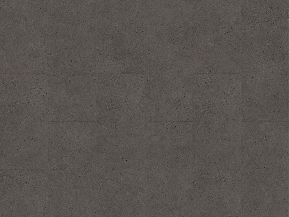 Виниловый ламинат Moduleo VENETIAN STONE 46981