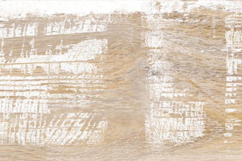 Пробковое покрытие CorkStyle Dolomit White