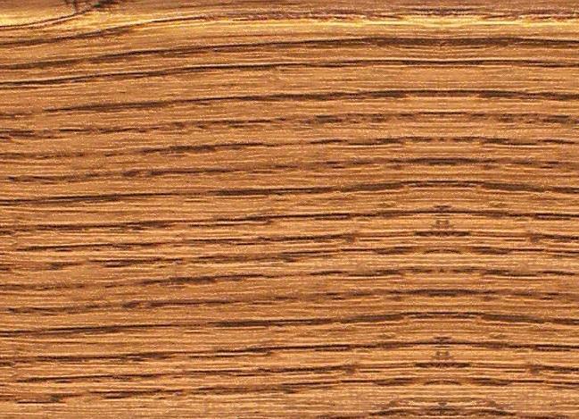 Плинтус напольный Lewis Mark Дуб американский Кентукки светлый