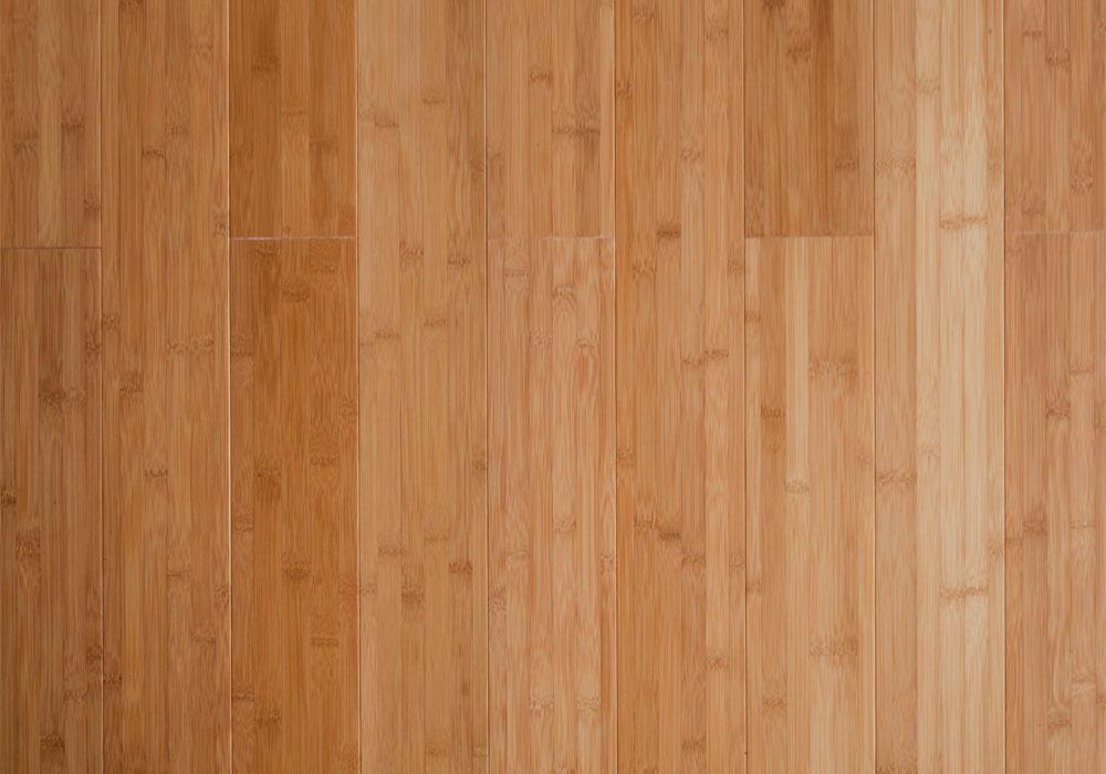Массивная доска Magestik floor Бамбук Кофе