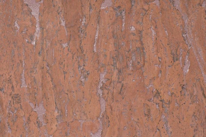 Пробковое покрытие CorkStyle Marmolada