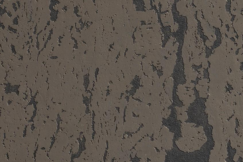 Пробковое покрытие CorkStyle Meron