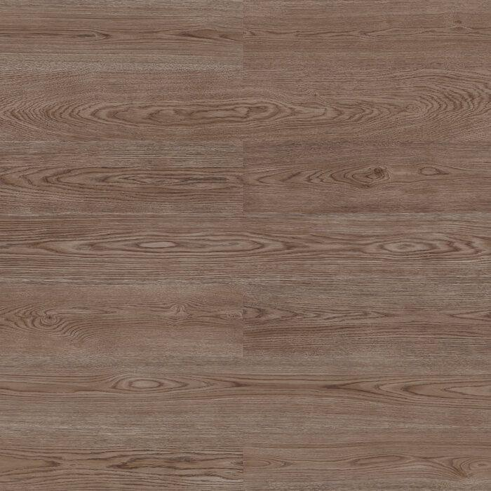 Пробковое покрытие Wicanders Nebula Oak D8F3001