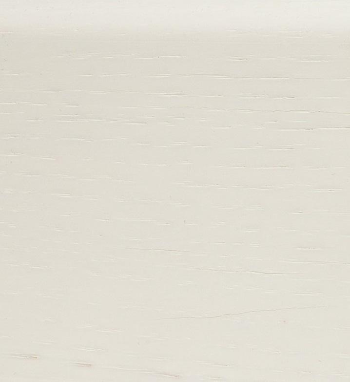 Плинтус напольный La San Marco Profili дуб White Stone