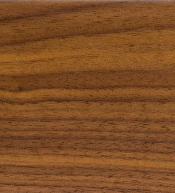 Плинтус напольный La San Marco Profili орех американский