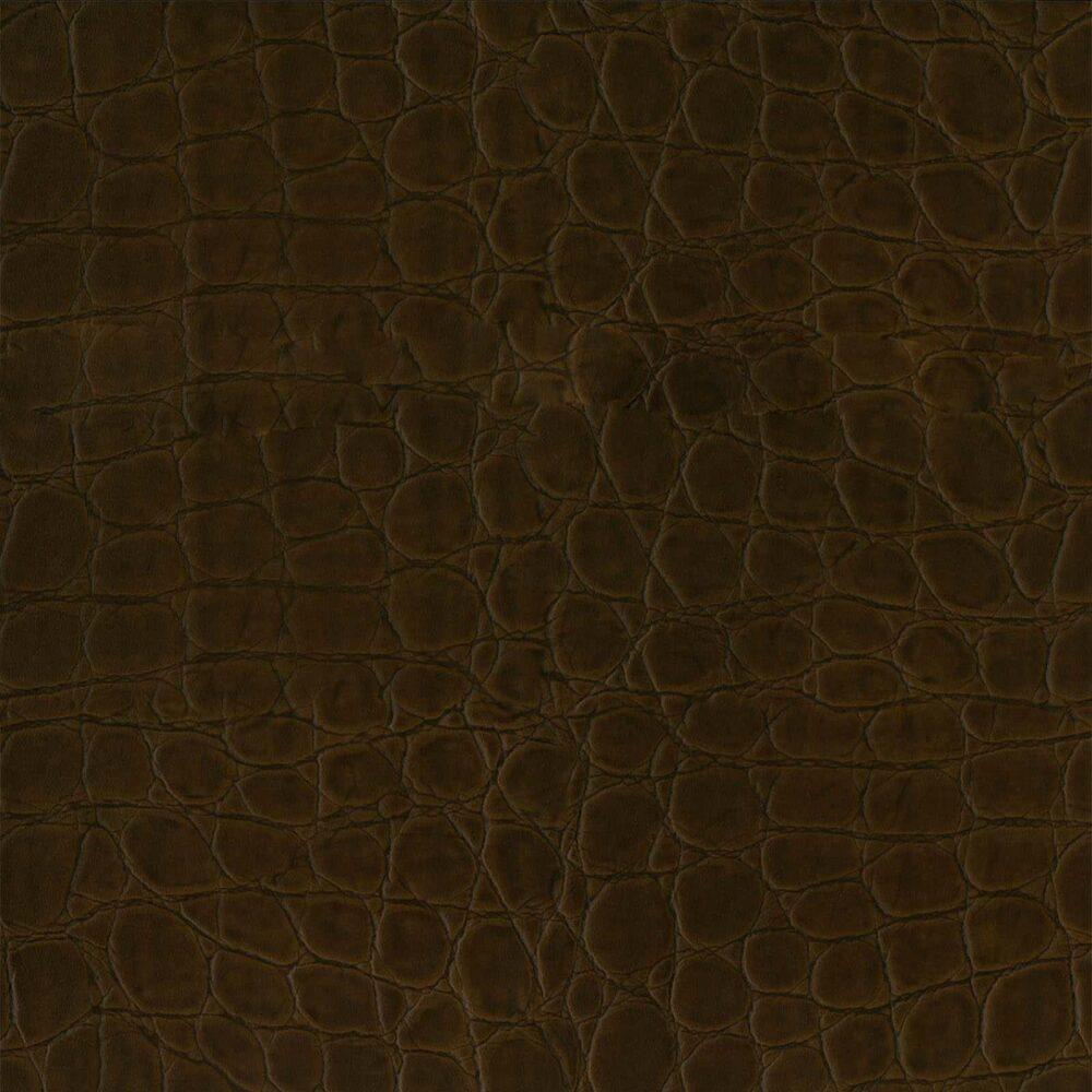 Пробковое покрытие Ibercork Римини сепия