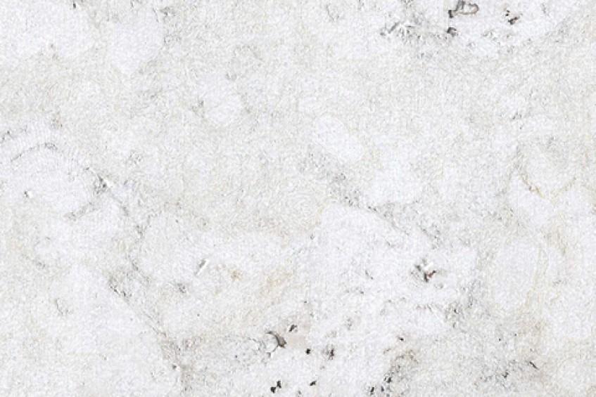 Пробковое покрытие CorkStyle Vico Snow